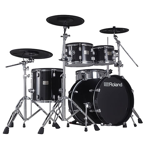 E-Drum Set Roland VAD506