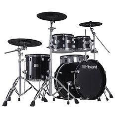 Roland VAD506 « Electronic Drum Kit