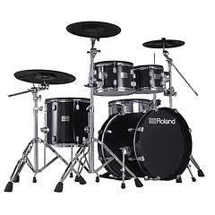Roland VAD506 « Elektrisch drumstel