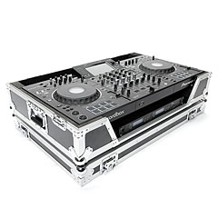 "Magma XDJ-XZ 19"" « Case para equipo DJ"