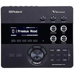 Roland TD-27 Drum Sound Module « E-Drum-Modul