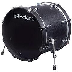 "Roland KD-220-MS Trigger Bass Drum 20"" « Pad"