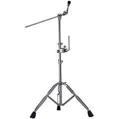 Roland DCS-10 Combination Stand V-Pad/V-Cymbal « Multistands