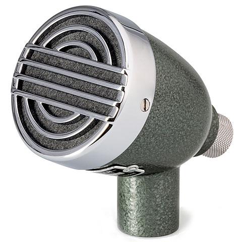 Mikrofon Hohner Harp Blaster HB52