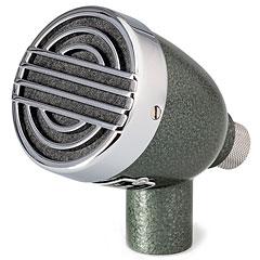 Hohner Harp Blaster HB52 « Microphone