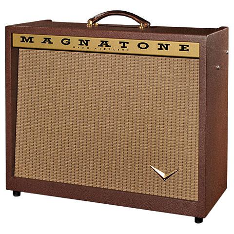 Ampli guitare, combo Magnatone Twilighter