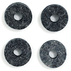 Gibraltar Cymbal Felt Tall 4 Pcs. « Replacement Unit