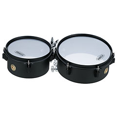 "Tama Metalworks Effect 8"" + 10"" Mini-Tymps « Timbales"