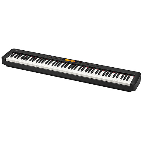 Stagepiano Casio CDP-S350