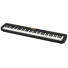 Casio CDP-S350 « Stagepiano