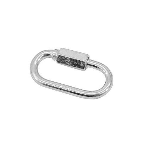 Traverse-accessoires Eurolite Quick Link Type A-90
