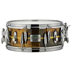 Sonor Benny Greb Signature Brass Snare 2.0 « Snare drum