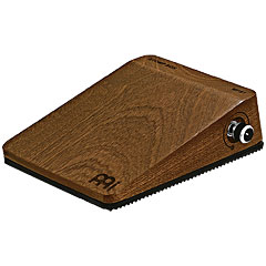 Meinl MPS 1 Percussion Stomp Box