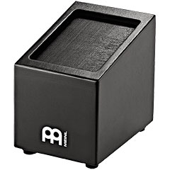 Meinl Stomp Box Mount « Stand percussions