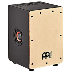Meinl Mini Cajon Speaker « Article cadeau