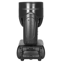 Futurelight EYE-7 HCL Zoom LED Moving Head Wash