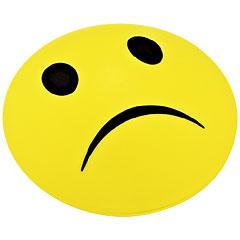 Meinl Sad Face Shaker « Shakers