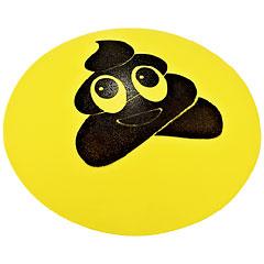 Meinl Poop Face Shaker « Shakers
