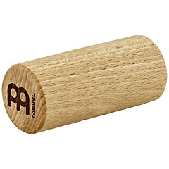 Meinl Medium Beech Wood Shaker « Shaker