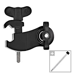 Meinl Snare/Tom Microphone Clamp « Accesorios para micro