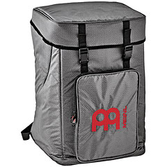 Meinl Carbon Grey Cajon Backpack Pro « Percussionbag