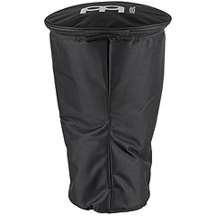 Meinl Standard Doumbek Bag Size M « Funda para percusión