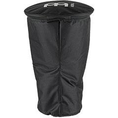 Meinl Standard Darbuka Bag Size M « Percussionbag