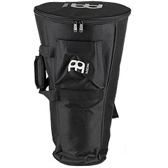 "Meinl Standard 10"" Djembe Bag « Percussionbag"
