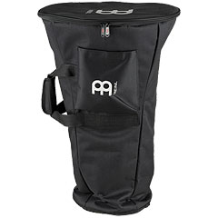 "Meinl Standard 12"" Djembe Bag « Funda para percusión"