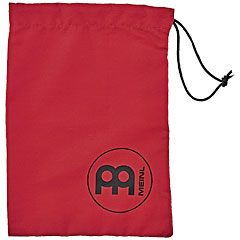 Meinl Medium Hand Percussion Bag « Funda para percusión