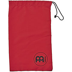 Meinl Large Hand Percussion Bag « Funda para percusión