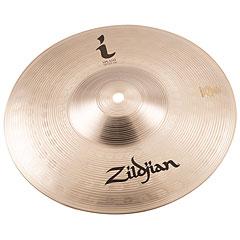 """Zildjian iFamily 10"""" Splash « Cymbale Splash"""