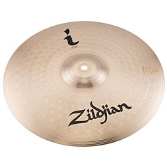 "Zildjian i Family 14"" Crash « Crash-Becken"