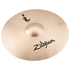 "Zildjian i Family 16"" Crash « Crash-Becken"