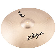 "Zildjian i Family 17"" Crash « Crash-Becken"