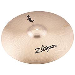 "Zildjian i Family 18"" Crash « Crash-Becken"