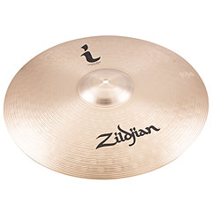 "Zildjian i Family 18"" Crash-Ride « Cymbale Crash-Ride"
