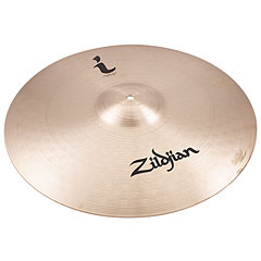 "Zildjian i Family 20"" Crash-Ride « Cymbale Crash-Ride"