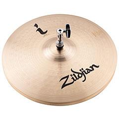 """Zildjian i Family 13"""" HiHat Pair « Cymbale Hi-Hat"""