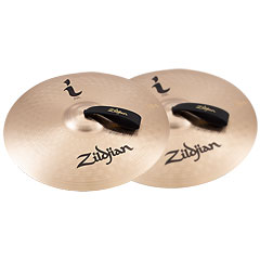 "Zildjian i Family Band 16"" « Marschbecken"