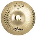 """Cymbale Splash Zildjian Planet Z 10"""" Splash"""