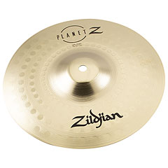 "Zildjian Planet Z 10"" Splash « Splash"