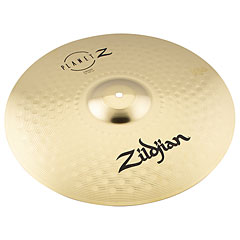 "Zildjian Planet Z 16"" Crash « Crash"