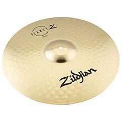 "Zildjian Planet Z 16"" Crash « Crash-Cymbal"