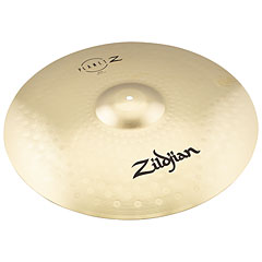 "Zildjian Planet Z 20"" Ride « Ride"