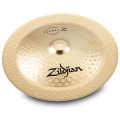 "Zildjian Planet Z 18"" China « Cymbale China"