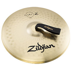 "Zildjian Planet Z Band 14"" « Marschbecken"