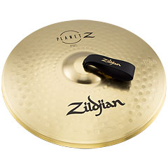 "Zildjian Planet Z Band 16"" « Marschbecken"