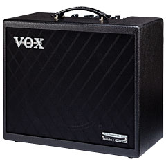 VOX Cambridge 50 « E-Gitarrenverstärker