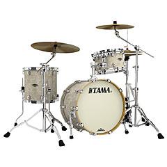 "Tama Starclassic Walnut/Birch 3 Pcs. Vintage Marine Pearl 20"" Shell Set « Batería"